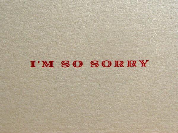 entschuldigung und verzeihung de